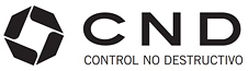 CND - Control No Destructivo